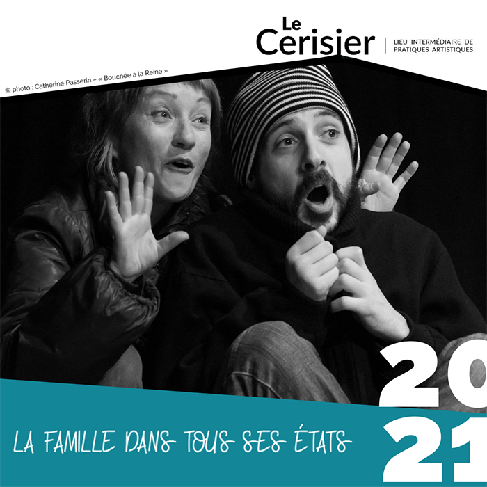 famille20 21